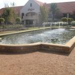 Windmill Casino in Bloemfontein