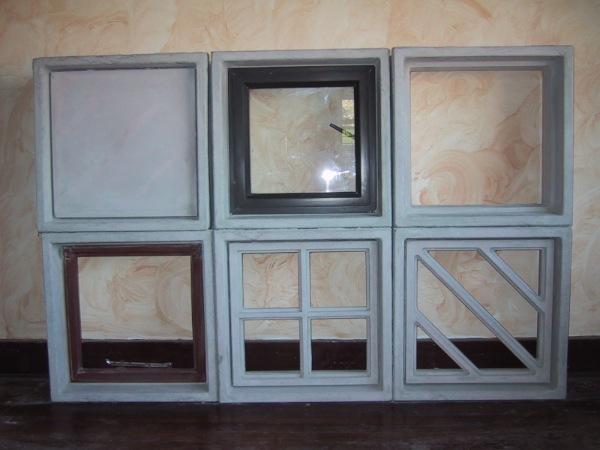 Precast Concrete Windows : Windows gallo precast